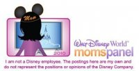 DisneyWorldMoms.com