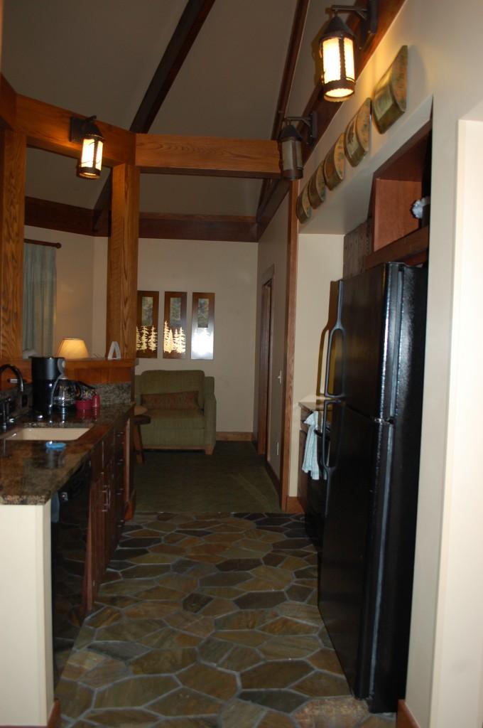Disney Travel Tip Tuesday Sleep In A Treehouse Villa At