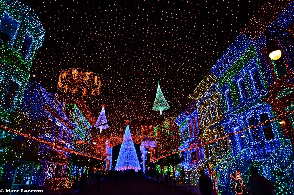 Osbourne Spectacle of Dancing Lights 6 (1)