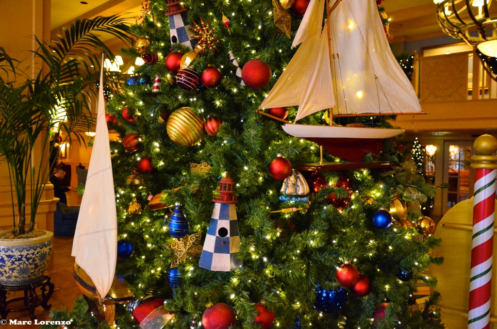 Yacht Club Christmas Tree 3 (1)